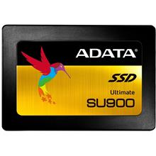 ADATA Ultimate SU900 2TB Internal SSD Drive